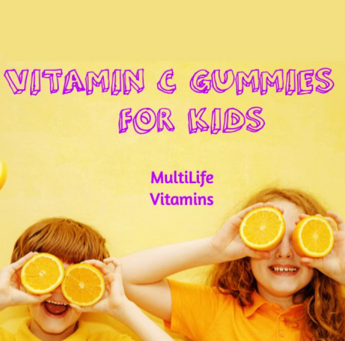 vitamin-c-image-mobile-fb-cover-1